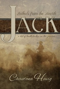 Jack: A Book Review