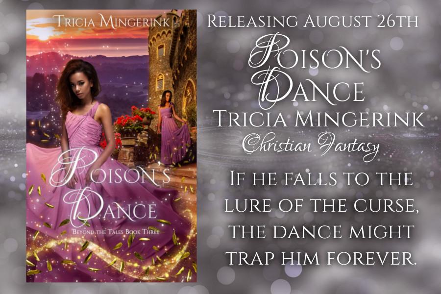 Poisson's Dance Review